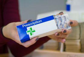 Standardising pharmacy packaging for ease of use