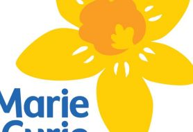 Supporting Daffodil Month - March 2016