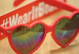 Wear It. Beat It.