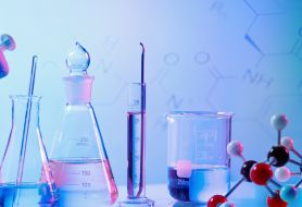 Drug Development: No Small Undertaking