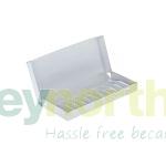 PurePac® Ampoule Boxes - 10 x 1ml