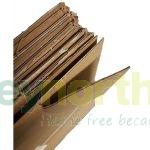 Single Wall Boxes 400 x 200 x 250mm