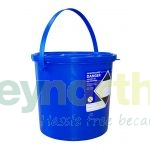 Blue Pharmi Container - 11.5 Litre