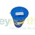 Blue Pharmi Containers - 5 Litre