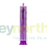 Precision® Purple Oral Syringes - 10ml