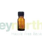 Pharmasafe® Corn Solvent Bottles - 10ml