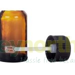 Pharmasafe® Corn Solvent Extra Caps