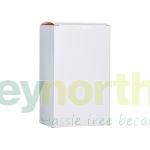 PurePac® Tablet Cartons 16oz -152 x 90 x 65mm