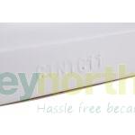 PurePac® Tablet Cartons - TC11 - 105 x 90 x 20mm