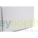 PurePac® Tablet Cartons - TC9 - 135 x 60 x 44mm