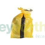 Landfill Refuse Sacks - 9kg