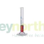 Precision® Glass Cylindrical Measure - 5ml