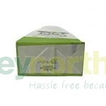 ProPac® Prescription Bags - Non NHS - (h)280 x (w)90 x (g)50mm