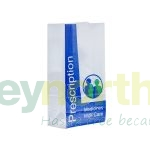 ProPac® Prescription Bags - Non NHS - (h)320 x (w)150 x (g)100mm