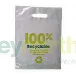 ProPac® Prescription Carriers - Non NHS - (h) 500 x (w) 394 x (g) 117mm