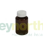 Eco Round. Pre-Capped Tab.Bottles - 150ml