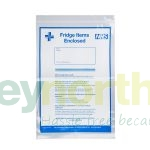 ProPac® Fridge Item Resealable Bag - 279 x 410mm