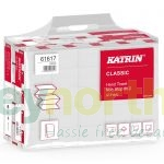 Multifold / Interfold Towels - 2 Ply