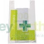 ProPac® NHS Lightweight Bags (h)735 x (w)457 x (g)180mm