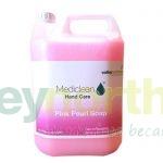 Mediclean® Pink Pearl Soap