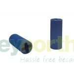 Blue Ampoule Breakers - 1-4ml
