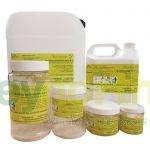 Pharmasafe® Denaturing Kits - 250ml