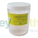 Pharmasafe® Denaturing Kits - 1L