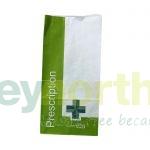 ProPac® Prescription Bags - (h) 250 x (w) 125 x (g) 80mm