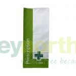 ProPac® Prescription Bags - (h) 250 x (w) 110 x (g) 75mm