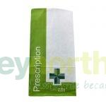 ProPac® Prescription Bags - (h) 350 x (w) 180 x (g) 110mm