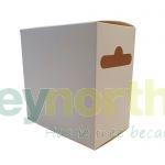 PurePac® Pouch Carton Dispenser (Large)