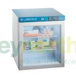 Labcold™ Pharmacy Fridge - 36 Litre