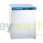 Labcold™ Pharmacy Fridge - 36 Litre