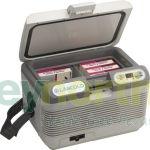 Portable Vaccine Refrigerator - 12 litre