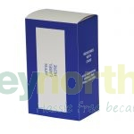 ProBox® Printed Tablet Cartons - 16oz - 152 x 90 x 65mm