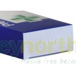 ProBox® Printed Tablet Cartons - TC7 - 136 x 60 x 25mm