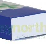 ProBox® Printed Tablet Cartons - TC8 - 162 x 70 x 30mm