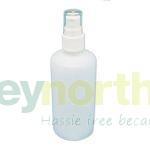 Spray Bottle 150ml