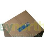 Tamper Evident Labels - Low Residue - Small