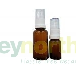 Vitamin Spray Bottle - 10ml