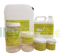 Denaturing Kits | Medicine Disposal | PharmaSafe