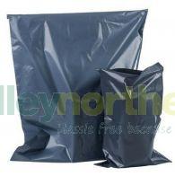 Permanent Seal Bags