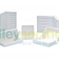 Ampoule Boxes