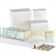 Tablet Cartons - Why not upgrade to ProBox?