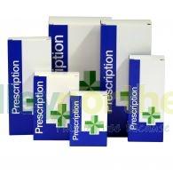 ProBox®