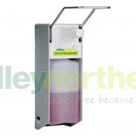 Hand Gel & Soap Dispensers